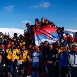 Skijaški klub Royal Beograd - 1020.jpg