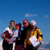 Skijaški klub Royal Beograd