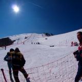 Skijaški klub Royal Beograd - 1023.jpg