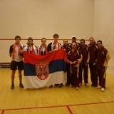 Squash asocijacija Srbije