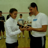 Squash asocijacija Srbije - 1036.jpg
