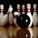 Bowling savez Srbije