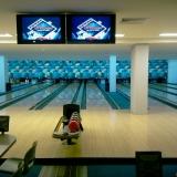 Bowling savez Srbije - 1077.jpg