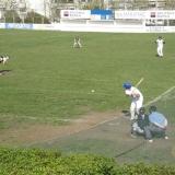 Bejzbol klub Vojvode Beograd - 1088.jpg