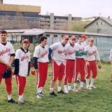 Bejzbol klub Vojvodina Novi Sad - 1090.jpg