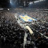 Sportsko društvo
