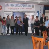 Šahovski Savez Srbije