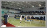 "Sportski centar ""Vizura Sport"" Beograd"