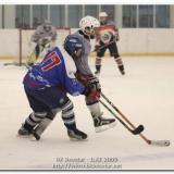 Hokej klub Beostar Beograd - 1151.jpg