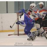 Hokej klub Beostar Beograd - 1153.jpg
