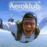 Aero klub Novi Sad