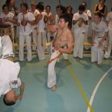 "Capoeira ""Senzala"" Beograd"