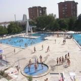 Sportski centar ''Olimp'' Beograd - 1190.jpg