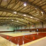 Sportski centar ''Kovilovo'' Beograd - 1196.jpg