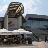 Sportski centar ''Spens'' Novi Sad - 1198.jpg