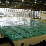 Sportski centar ''Spens'' Novi Sad - 1199.jpg