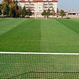 Sportski centar ''Paraćin'' Paraćin - 1209.jpg