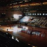 Sportski centar ''Ruma'' Ruma - 1212.jpg