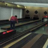 Sportski centar ''Ruma'' Ruma - 1214.jpg