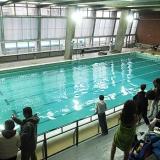 Sportski centar ''Vračar'' Beograd - 1223.jpg