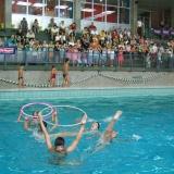 Sportski centar ''Vračar'' Beograd - 1224.jpg