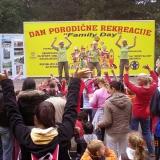 Školica sporta za decu ''Pokret za okret'' Beograd