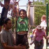 Školica sporta za decu ''Pokret za okret'' Beograd - 1236.jpg