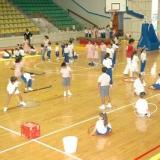 Školica sporta za decu ''Sports World'' Novi Sad