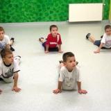 Školica sporta za decu ''Sports World'' Novi Sad - 1239.jpg