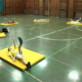 Školica sporta za decu ''Sports World'' Novi Sad - 1240.jpg