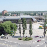 Sportski centar ''Spens'' Novi Sad - 1250.jpg