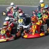 "Auto Moto Karting klub ""Divlji"" Kragujevac"