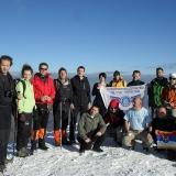Planinarski klub Balkan Beograd