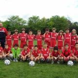 Škola fudbala Red Star Niš