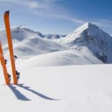 Škola skijanja Snow stars team Kopaonik
