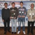 Klub za planinski biciklizam Fanatic Novi Sad