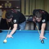 Bilijar klub Lucky Ball Beograd - 1321.jpg