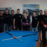 Bilijar klub Lucky Ball Beograd - 1322.jpg