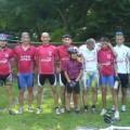 Biciklisticki klub