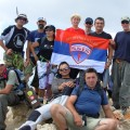 Sportski savez invalida Srbije