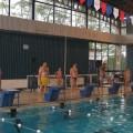 Klub Veterana Plivanja Tek  Veliki Crljeni - 1346.jpg
