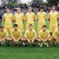 Fudbalski klub Senta Senta