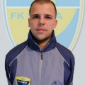 Fudbalski klub Senta Senta - 1364.jpg