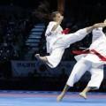 Karate klub Arena Beograd - 1384.jpg