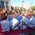 Karate klub Arena Beograd - 1385.jpg