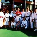 Karate klub Arena Beograd - 1386.jpg