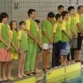 Plivački klub Napredak Kruševac