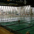 Plivački klub Napredak Kruševac - 1400.jpg
