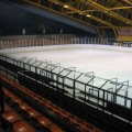"Sportski centar ""Tašmajdan"" Beograd"