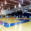 "Sportski centar ""Šumice"" Beograd"